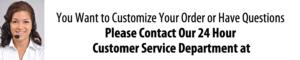 alkaline water delivery Las Vegas customer service
