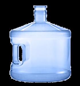 water delivery Las Vegas 3 gallon bottle