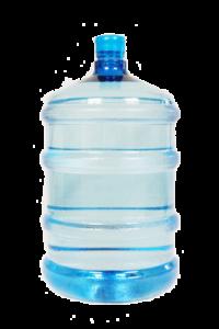 water delivery Las Vegas 4 gallon BPA free bottle
