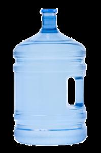 water delivery Las Vegas 5 gallon bottle